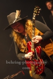 MARCUS_KING_BAND_4753
