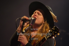 MARCUS_KING_BAND_4899