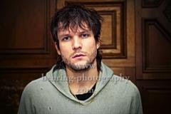 Martin Johnson_6716_lomo-drama_entw-pinsel-weich25