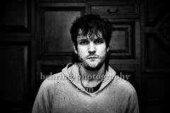 Martin Johnson_6718_K_lomo_Drama_dunklerEntw-pinsel