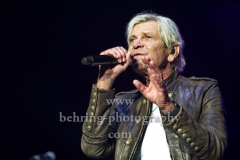 """""""Matthias REIM"""", Konzert in der Mercedes-Benz Arena, Berlin, 29.12.2018,"""