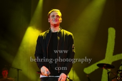 """Matthias Schweighoefer"", Konzert, Verti Music Hall, Berlin, 31.01.2019 (Photo: Christian Behring)"