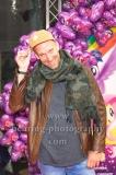 """""""MY LITTLE PONY"""" (Kinostart: 05.10.2017), Roter Teppich zur Deutschland-Premiere im Zoo Palast, Berlin, 03.10.2017 (Photo: Christian Behring)"""