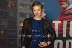 "Alina Levshin, ""NATIONALSTRASSE"", Roter Teppich zur Berlin-Premiere, UCI LUXE, Berlin, 08.07.2020"