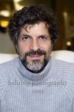 """""""Pasquale Aleardi """", Photo Call und Interview (am 01.03.2018 in """"Kommissar Dupin - Bretonisches Leuchten"""" im Ersten), Institut Francais, Berlin, am 27.02.2018,"""