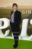"""PASTEWKA"", Gitta Schweighoefer, Photo Call am Roten Teppich im Kino INTERNATIONAL, Berlin, 23.01.2018,"