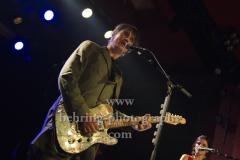 """""""Peter Doherty And The Puta Madres"""", Pete Doherty – lead vocals, rhythm guitar,  Konzert, ASTRA, Berlin, 19.05.2019"""