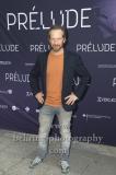 "Fabian Busch, ""PRELUDE"", Premiere, FAF, Berlin, 21.08.2019 (Photo: Christian Behring)"