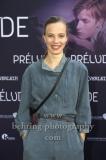"Saskia Rosendahl, ""PRELUDE"", Premiere, FAF, Berlin, 21.08.2019 (Photo: Christian Behring)"