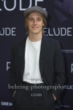 "Louis Hofmann, ""PRELUDE"", Premiere, FAF, Berlin, 21.08.2019 (Photo: Christian Behring)"