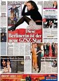 05_12_2011_Bild_Europäischer Filmpreis