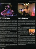 07-2011_Eclipsed_Fleetfoxes