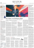 17-03-2011, BerlinerMorgenpost, Herbert Grönemeyer