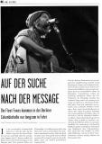 melodie-und-rhythmus_fleet-foxes