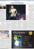 SZ vom 21.Mai 2011 Seite 11, Nick Carter