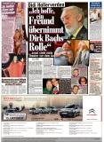 Pressenachweis Abdruck 2012