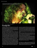 Eclipsed 11-2013, soundgarden