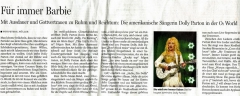 DollyParton_Morgenpost_08072014
