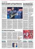 Eric Clapton, Konzert in der Mercedes-Benz Arena, 06-06-2019 MOZ