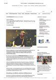 Deutschlandradio 13.10.19 - Tocotronic