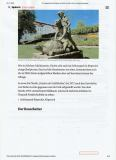 TIP BERLIN, Stadtleben: Schlosspark Köpenick