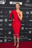 "Sophie Swan (Schauspielerin), ""RAPUNZELS FLUCH"", Weltpremiere, UCI LUXE Mercedes Platz, Berlin, 31.07.2020"