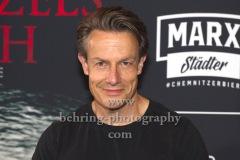 """Urs Remond (Schauspieler), """"RAPUNZELS FLUCH"""", Weltpremiere, UCI LUXE Mercedes Platz, Berlin, 31.07.2020"""