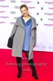 "Susan Sideropoulos, ""RATE YOUR DATE"" (ab 07.03.2019 im Kino), Roter Teppich zur Premiere im Cine Star im SONY CENTER, Berlin, 26.02.2019"