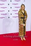 """Alicia von Rittberg, """"RATE YOUR DATE"""" (ab 07.03.2019 im Kino), Roter Teppich zur Premiere im Cine Star im SONY CENTER, Berlin, 26.02.2019"""