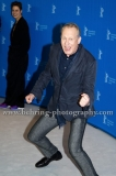 "Stellan Skarsgard (Schauspieler/ Actor), attends the ""RETURN TO MONTAUK"" Photo Call at the 67th BERLINALE, Berlin, 15.02.2017"