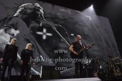 """""""Roger WATERS"""", Konzert in der Mercedes-Benz Arena, Berlin, 01.06.2018,"""