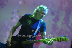 """Roger WATERS"", Konzert in der Mercedes-Benz Arena, Berlin, 01.06.2018,"