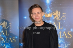 ROYAL_CHRISTMAS_GALA_4111