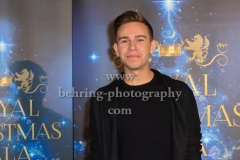 ROYAL_CHRISTMAS_GALA_4114