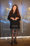 ROYAL_CHRISTMAS_GALA_4188