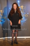 ROYAL_CHRISTMAS_GALA_4193