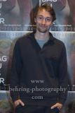 """Regisseur und Drehbuchautor Michael Fetter Nathansky, """"SAG DU ES MIR"""" (bundesweiter Kinostart: 15.10.2020), Photocall zur Kinostartpremiere, CineStar Kino in der Kulturbrauerei, Berlin, 14.10.2020,"""