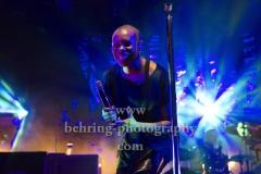 """Skin (Gesang), """"SKUNK ANANSIE"""", Konzert, Columbiahalle, Berlin, 21.07.2019, Fotos nur zur Veroeffentlichung in der BerlinerMorgenpost!"""