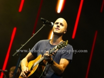 """MILOW"", ""Stars For Free 2016"", Konzert in der Kindl-Buehne-Wuhlheide, Berlin, 27.08.2016"