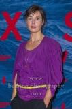 """""""STYX"""" (ab 13. September 2018 im Kino), Susanne Wolff auf dem Roten Teppich, Premiere im Kino INTERNATIONAL, Berlin, 11.09.2018 (Photo: Christian Behring)"""