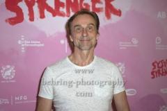 """Andre Hennicke, """"SYSTEMSPRENGER"""" (ab 19.09.19 im Kino), Berlin-Premiere, Kino in der Kulturbrauerei, Berlin, 11.09.2019"""