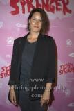 """Sandrine Mittelstaedt, """"SYSTEMSPRENGER"""" (ab 19.09.19 im Kino), Berlin-Premiere, Kino in der Kulturbrauerei, Berlin, 11.09.2019"""
