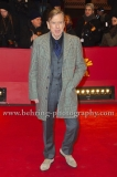 "Timothy Spall (Schauspieler/ Actor), attends the ""THE PARTY"" Red Carpet at the 67th BERLINALE, Berlin, 13.02.2017"