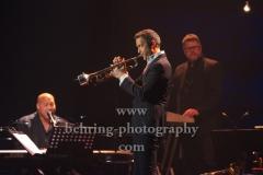 """""""Till BROENNER"""", """"Better Than Christmas""""-Tour, Konzert, Verti Music Hall, Berlin, 24.11.2019"""