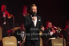 """Tom GAEBEL"", Konzert, Admiralspalast, Berlin, 27.11.2019"