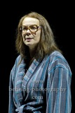 """Katja  Riemann, """"Und sicher ist mit mir die Welt verschwunden"""", Fotoprobe am 22.10.2020 im Gorki Theater, Berlin, Premiere am 24.10.2020"""