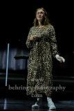 """Anastasia Gubareva, """"Und sicher ist mit mir die Welt verschwunden"""", Fotoprobe am 22.10.2020 im Gorki Theater, Berlin, Premiere am 24.10.2020"""