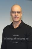 """Christoph Grunert (Wolf Malletzke), """"WaPo Berlin"""" (ab 28.01.2020 um 18.50 Uhr im Ersten), 25 hours Hotel, Berlin, 05.12.2019"""