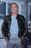 """Andre Hennicke,  """"WENDEZEIT"""" (am 2.10.19 um 20.15 Uhr im ERSTEN), Premiere, UCI Luxe Mercedesplatz, Berlin, 18.09.2019"""