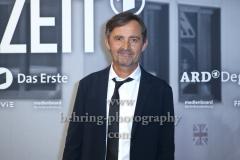 """Harald Schrott,  """"WENDEZEIT"""" (am 2.10.19 um 20.15 Uhr im ERSTEN), Premiere, UCI Luxe Mercedesplatz, Berlin, 18.09.2019"""